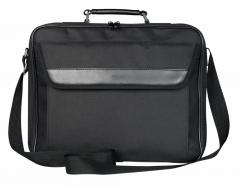 TRUST Atlanta Carry Bag for 16