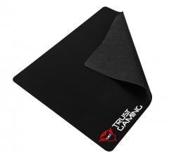 TRUST GXT 202 Ultrathin Mouse Pad