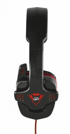 TRUST GHS-306 7.1 Surround Gaming Headset