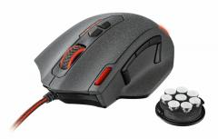 ТRUST GMS-505 Gaming Mouse