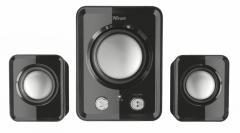 TRUST Ziva compact 2.1 speaker set