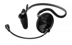 TRUST Cinto Chat Headset for PC and laptop