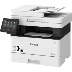 Canon i-SENSYS MF429x Printer/Scanner/Copier/Fax