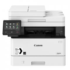 Canon i-SENSYS MF426dw Printer/Scanner/Copier/Fax + Canon CRG-052
