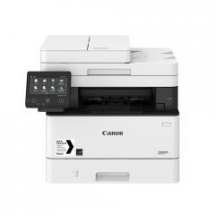 Canon i-SENSYS MF421dw Printer/Scanner/Copier + Canon CRG-052H
