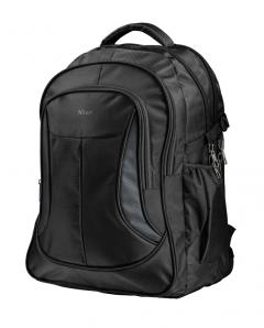 TRUST Lima Backpack for 16 laptops