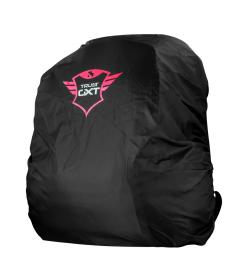 TRUST GXT 1250 Hunter Gaming Backpack