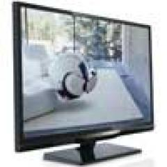 Philips 22 LED TV