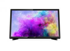 "Philips 22"" LED TV"