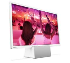 "Philips 24"" FHD LED TV"