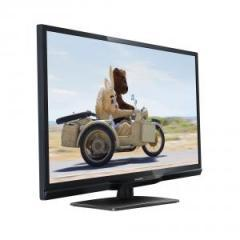Philips 24 HD