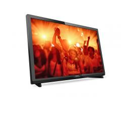 Philips 24 LED TV