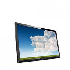 Philips 24 HD TV