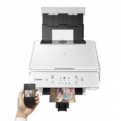Canon PIXMA TS6251 All-In-One