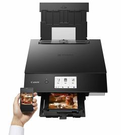 Canon PIXMA TS8250 All-In-One