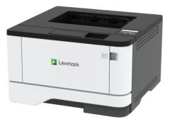 Lexmark MS331dn A4 Monochrome Laser Printer