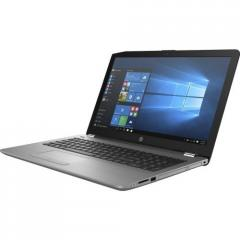 HP 250 G6 Intel® Core™ i5-7200U with Intel HD Graphics 620 (2.5 GHz