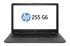 HP 255 G6 AMD A6-9220 APU with Radeon™ R4 Graphics (2.5 GHz