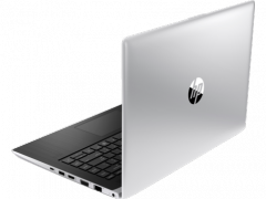 HP ProBook 440 G5 Intel Core i5-8250U 14 FHD AG LED 8GB (1x8GB) DDR4 256GB PCIe NVMe SSD HDD WIFI