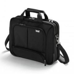 Dicota TopTraveler Slight