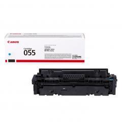 Canon CRG-055 C