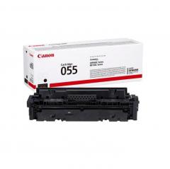 Canon CRG-055 BK