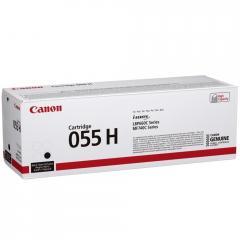 Canon CRG-055H BK
