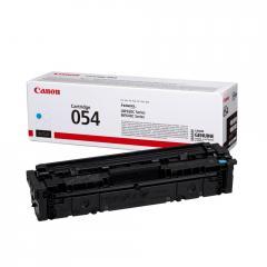 Canon CRG-054 C