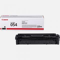 Canon CRG-054 BK