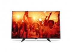 Philips 32 Full HD TV
