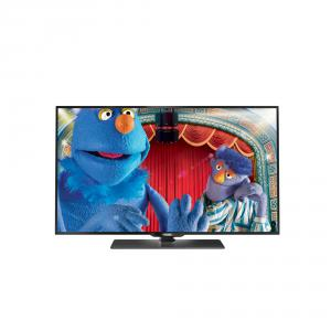 Philips 32 Full HD