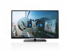 Philips 32 LED SmartTV