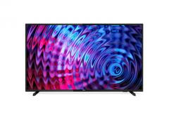 Philips 32 FHD Smart TV