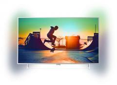 "Philips 32"" FHD HD"