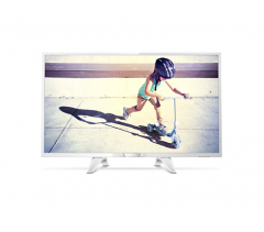 "Philips 32"" HD TV"