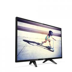 Philips 32 HD