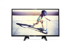 "Philips 32"" HD"
