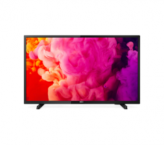 Philips 32 HD TV