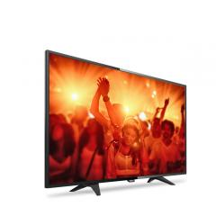 "Philips 32"" LED HD TV"