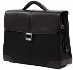 Samsonite S-Oulite-Briefcase 2 Gusset 15.6