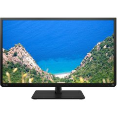 Toshiba 32W2333 32'' LED TV