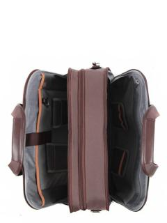 Samsonite S-Teem-Bailhandle Exp 15.6