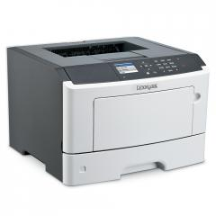 Lexmark MS415dn A4 Monochrome Laser Printer