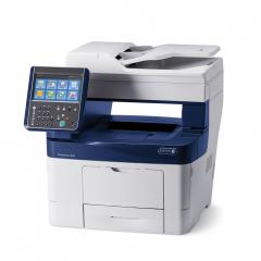 Xerox WorkCentre 3655Xi