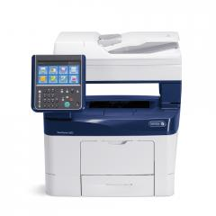 Xerox WorkCentre 3655X - Second Hand