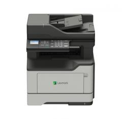 NEW Mono Laser Multifunctional Lexmark MB2338adw 4in1;Duplex; A4; 1200 x 1200 dpi;2400 IQ; 36 ppm;