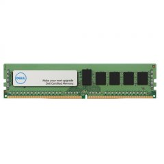 16GB Memory Module for Selected Dell System - DDR4 2133 RDIMM 2Rx4
