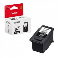 Canon PG-560 BK