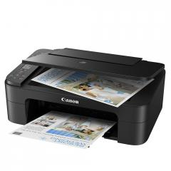 Canon PIXMA TS3350 All-In-One