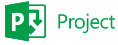 MICROSOFT Project Lite